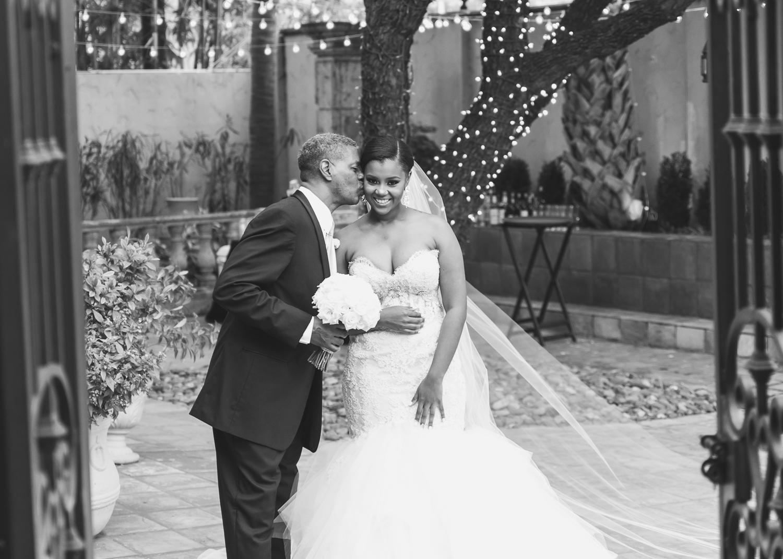 2016_Adingupu_Wedding_0995.jpg