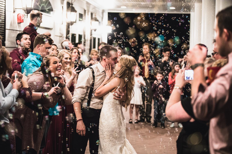 2017_Owens_Wedding_4917.jpg