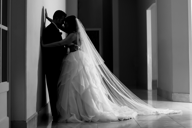 2015_Henaman_Wedding_1796-Edit-Edit.jpg