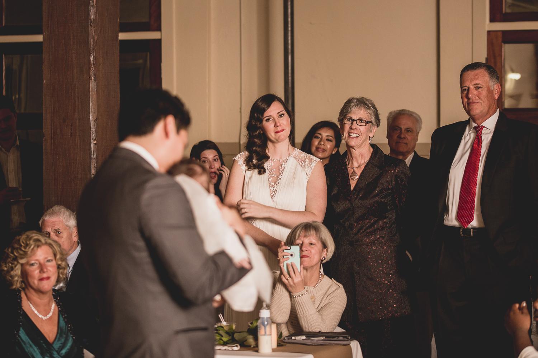 2015_Santillan_Wedding_0988.jpg