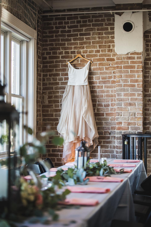 2016_Cruse Wedding_D_0609.jpg