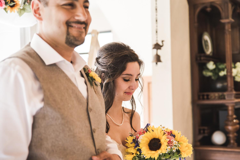 2017_Wedding_Howard_0844.jpg