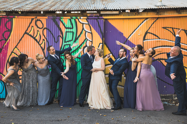 2016_Cruse Wedding_D_0702.jpg