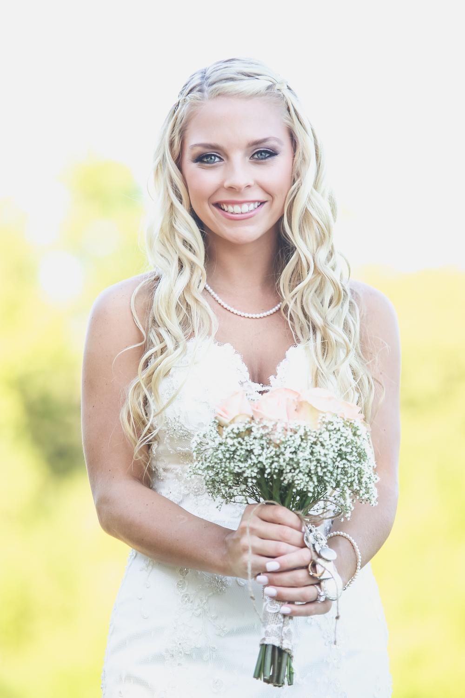 2014_Hager_PreCeremony_Bridals_007.jpg