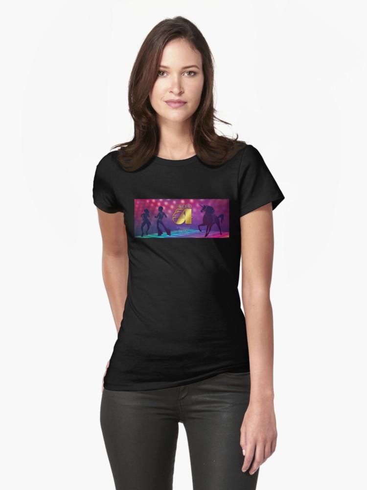 ra,womens_tshirt,x1900,101010-01c5ca27c6,front-c,265,125,750,1000-bg,f8f8f8.lite-1.jpg