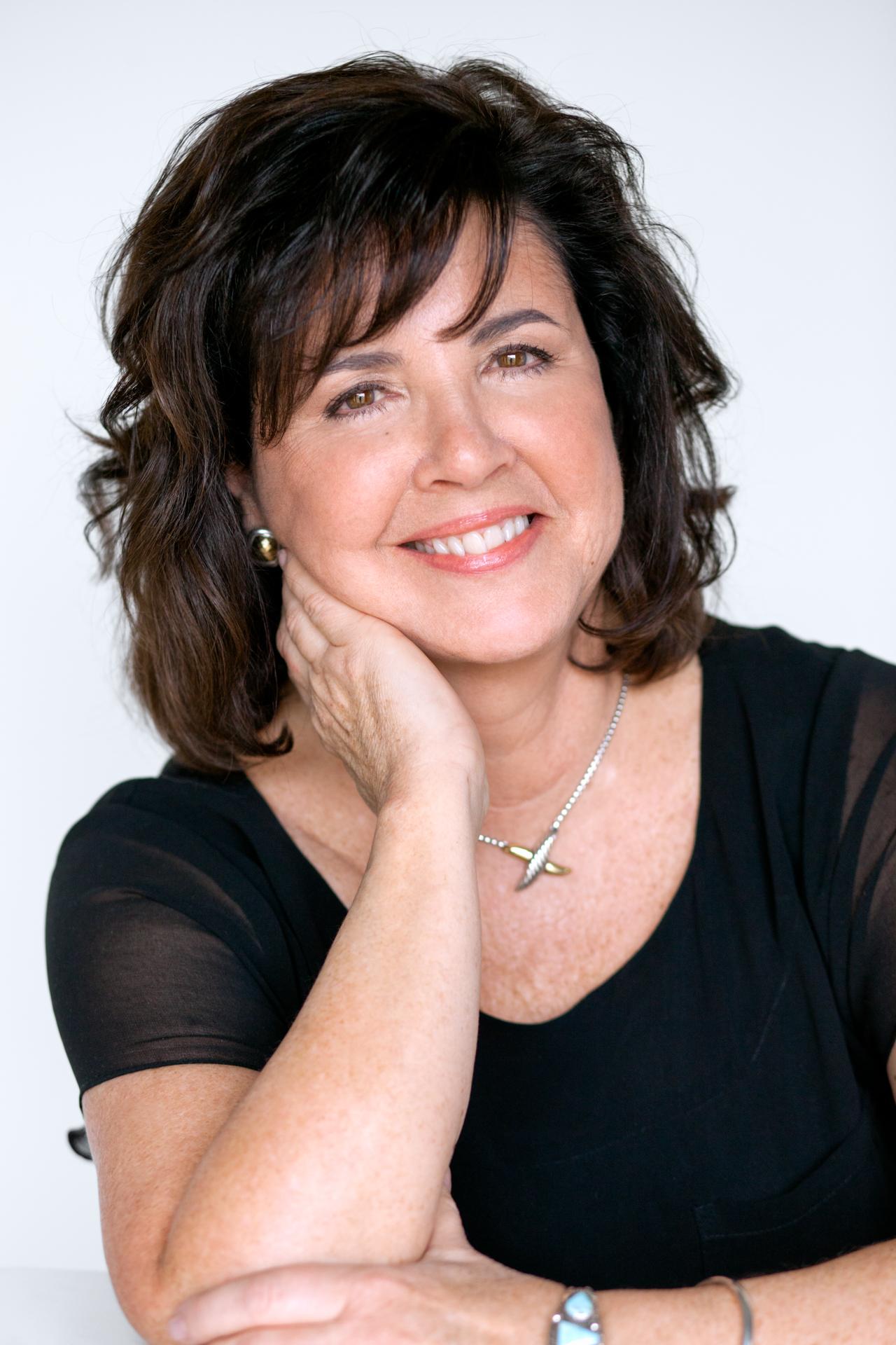 Debbie Fitzpatrick - 1.jpg