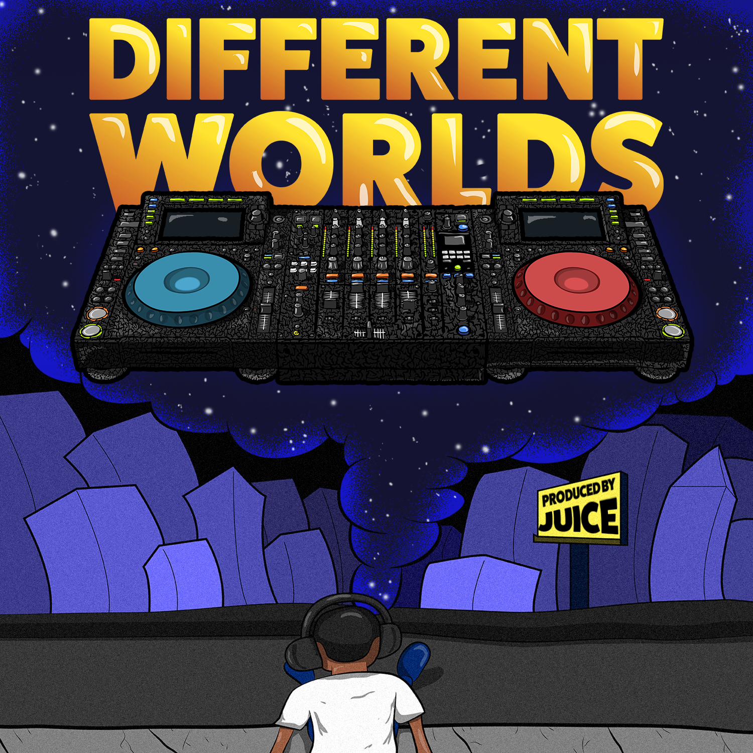 different-worlds.png