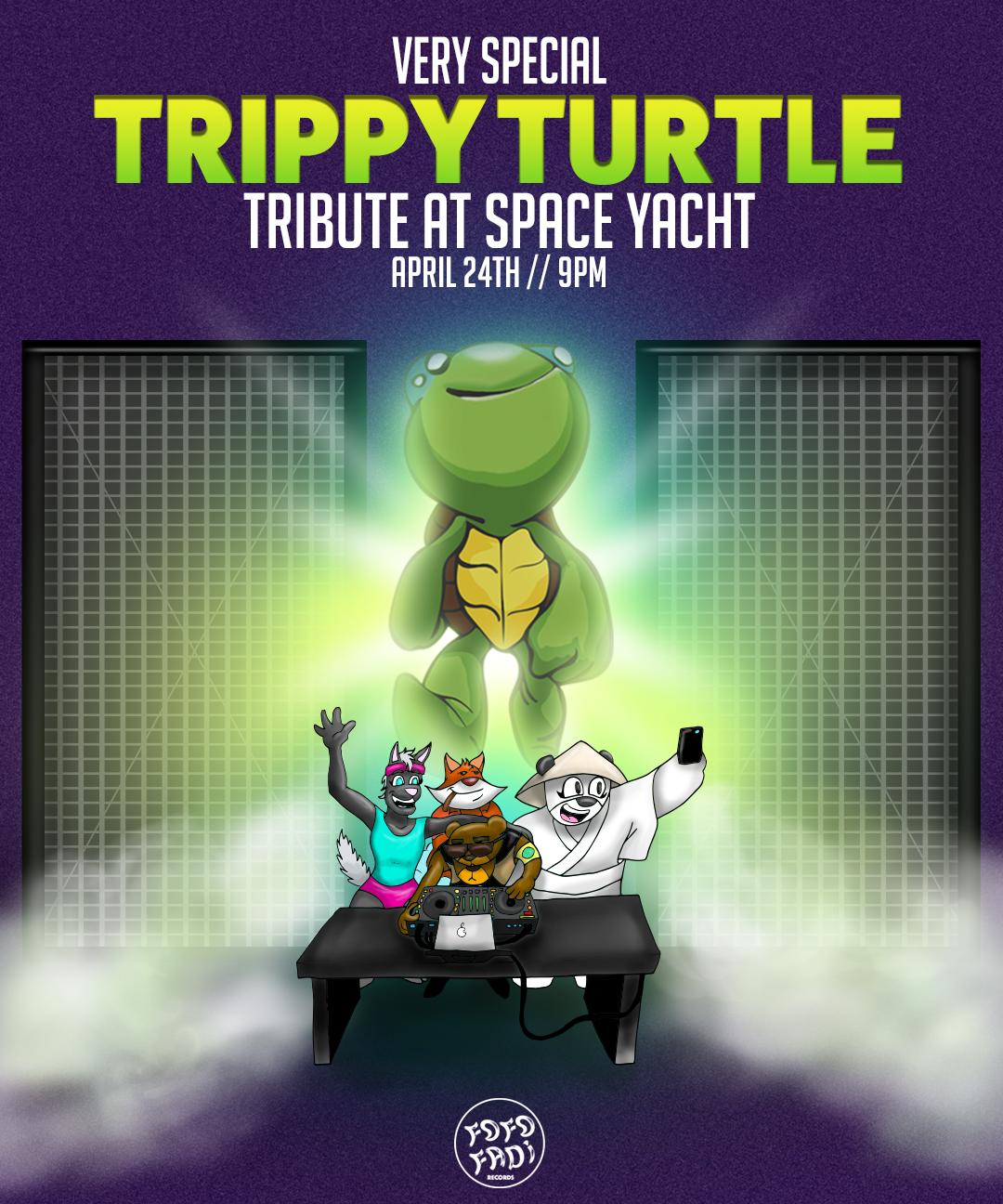 FOFOFADI_TRIPPY TRIBUTE.png