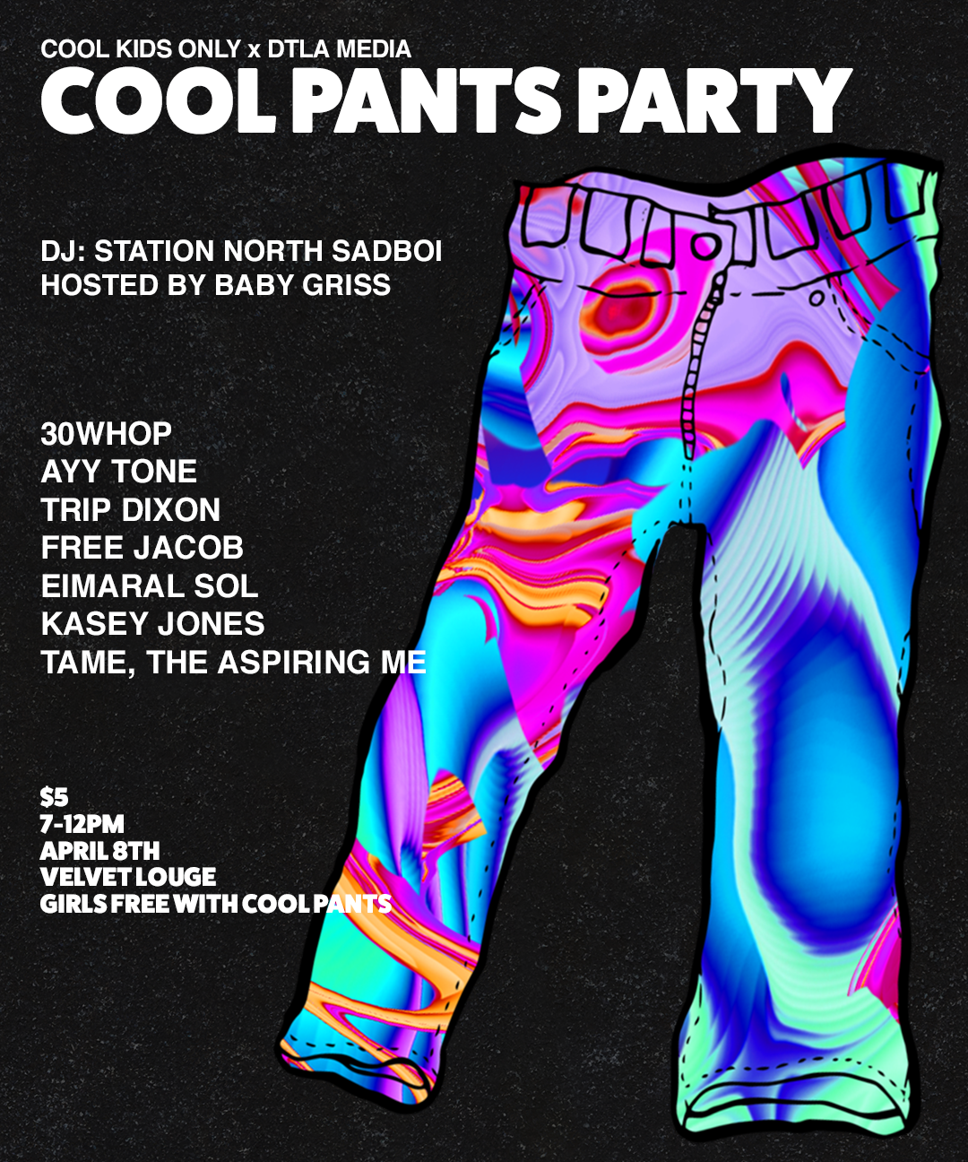 cool pants party flyer 2.png