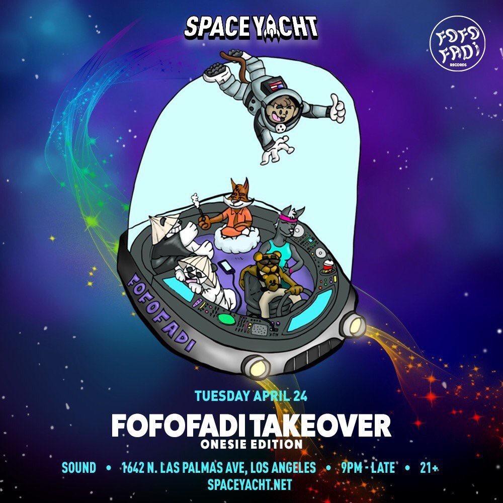 SPACE YACHT APR 2018.jpg