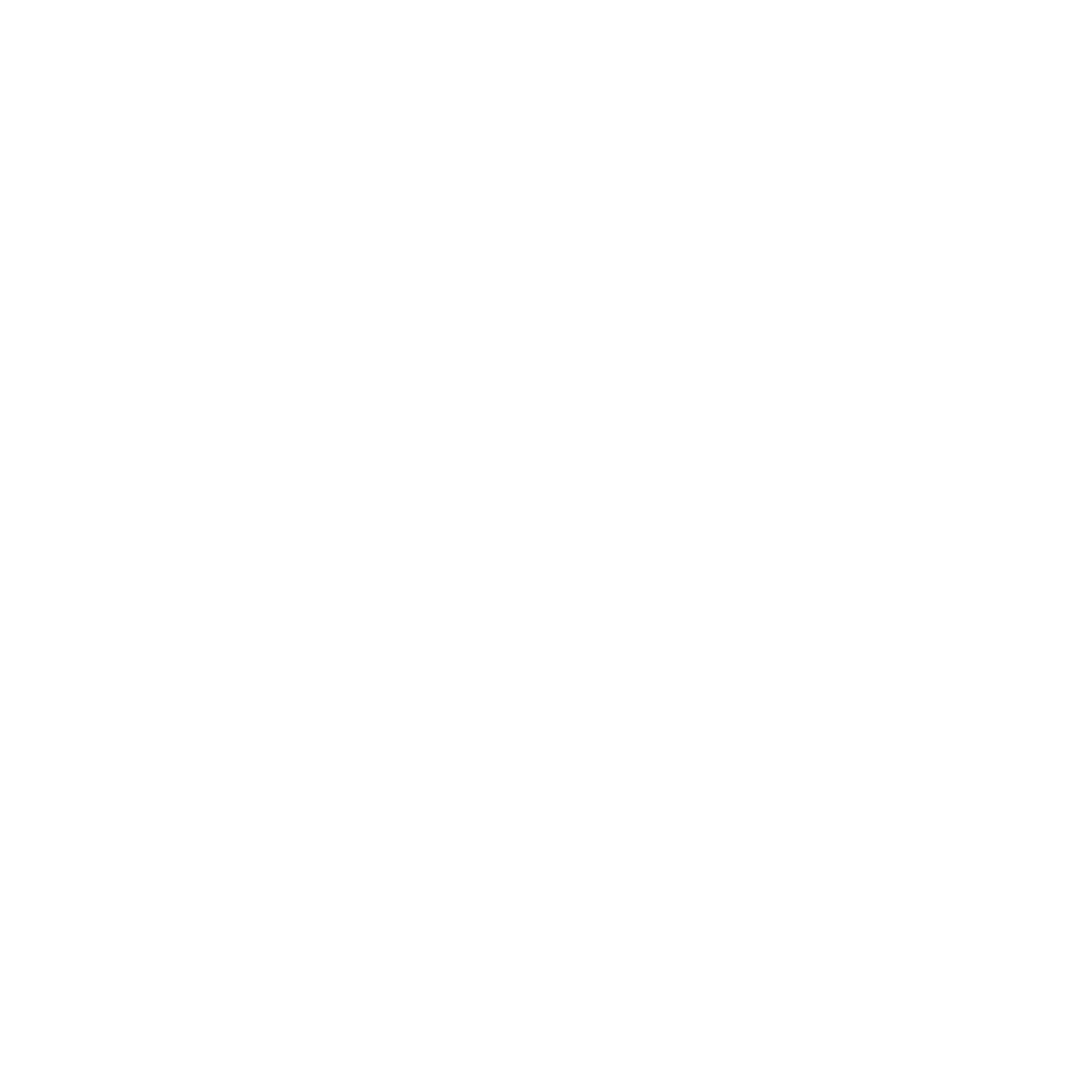FRUITION-SPORT__official white.png