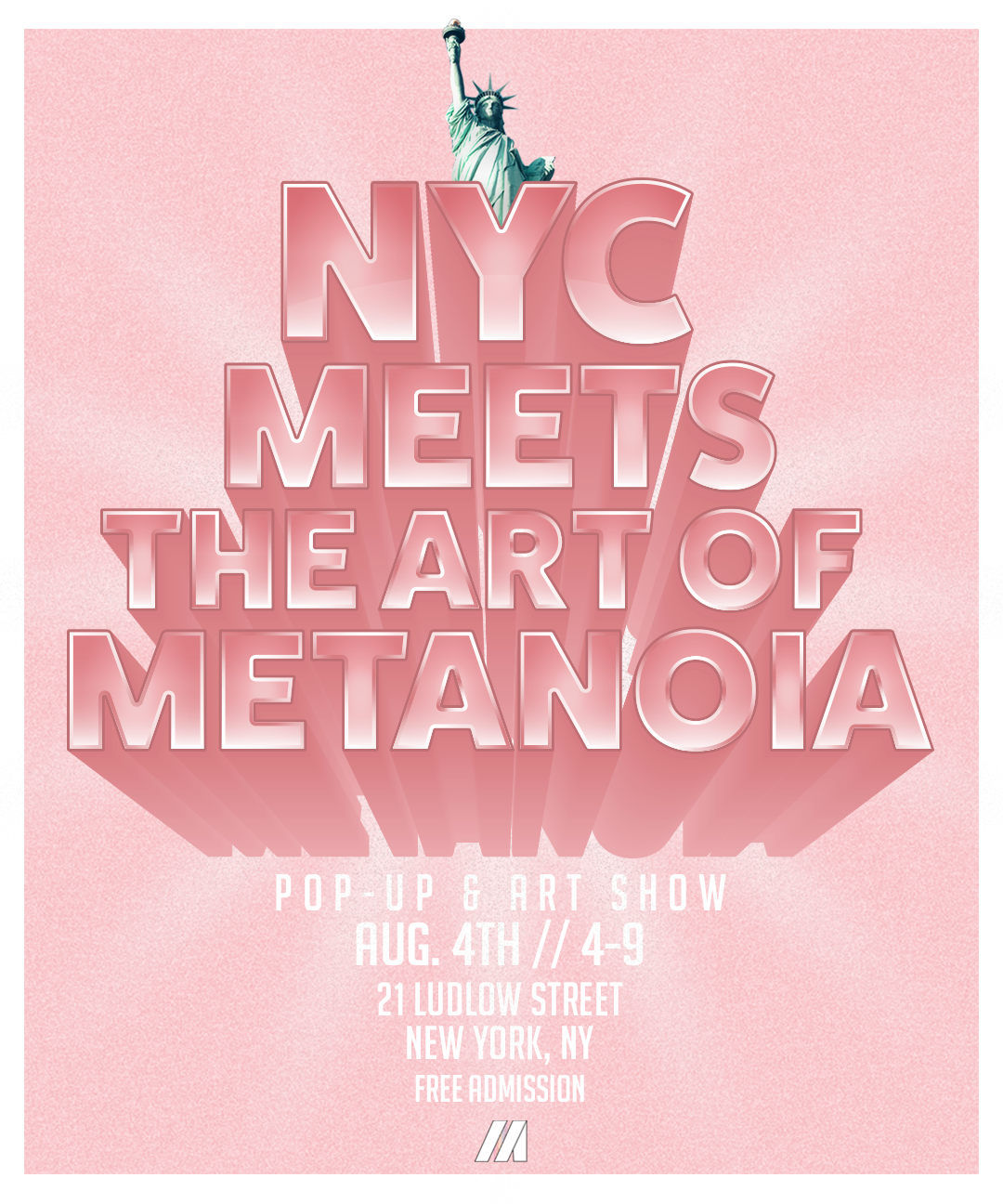 NYC MEETS THE ART OF METANOIA2.png