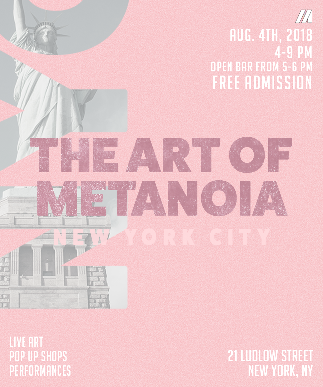 NYC MEETS THE ART OF METANOIA.png