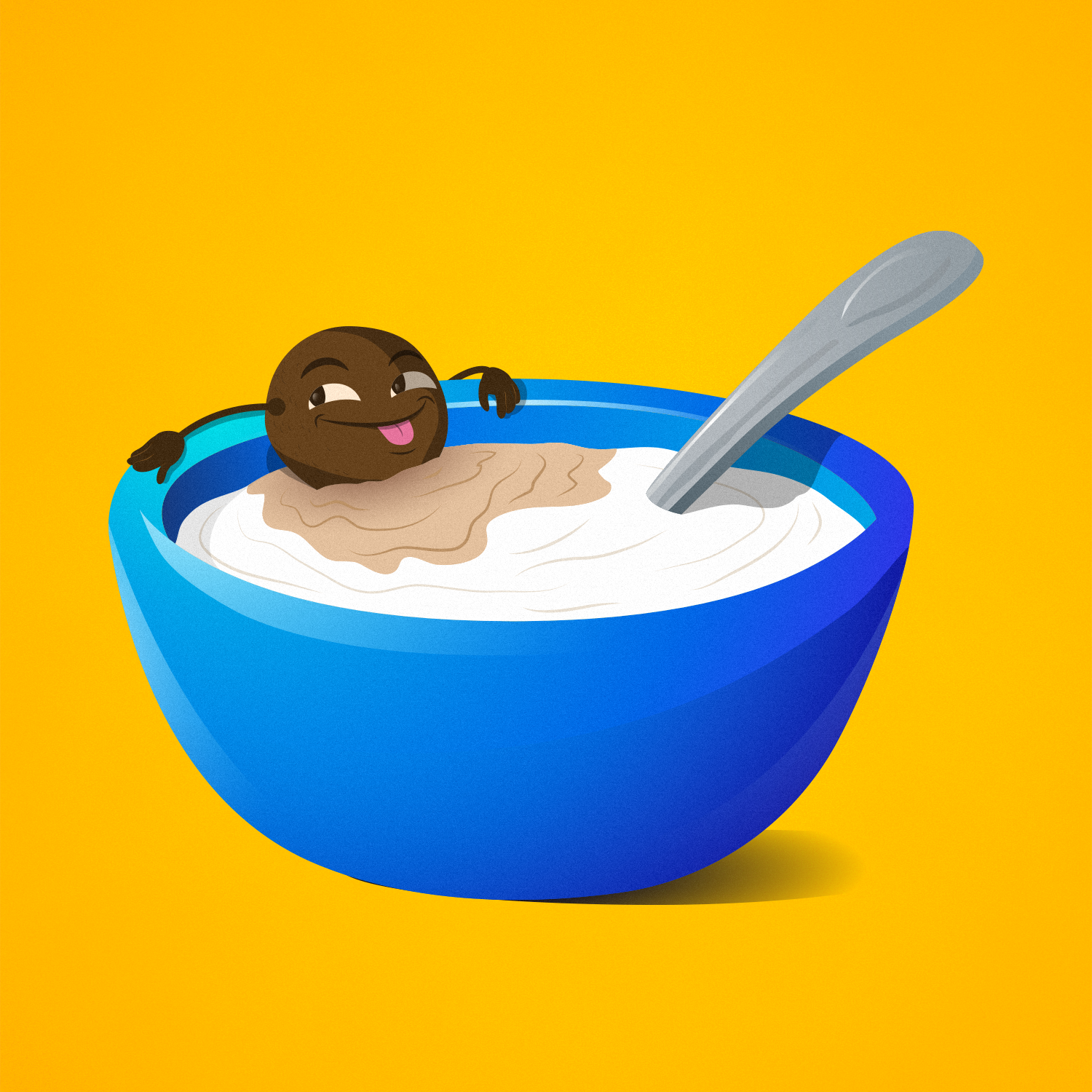 coco-puff-.png