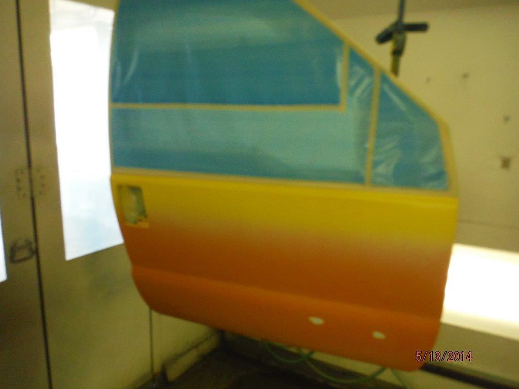 FORD F-450 DUMP BODY 005.jpg