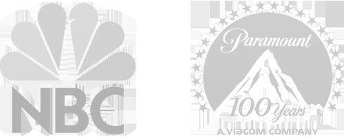 nbc-and-paramount-logos.png