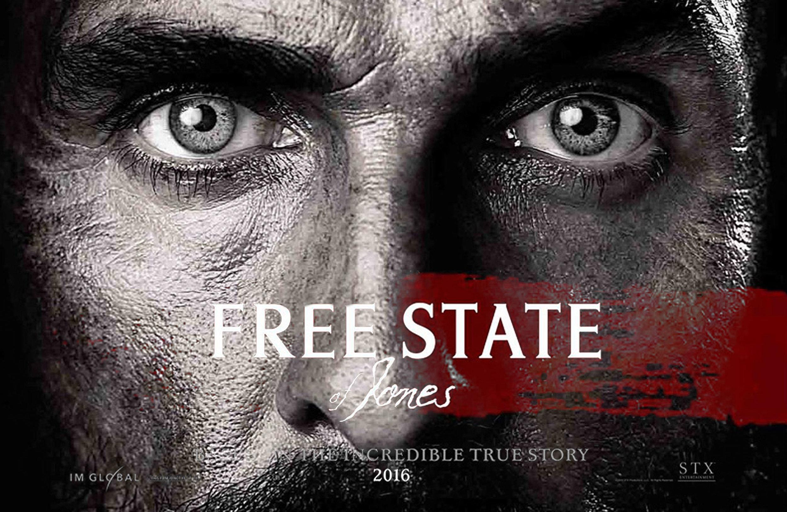 free-state-of-jones.jpg