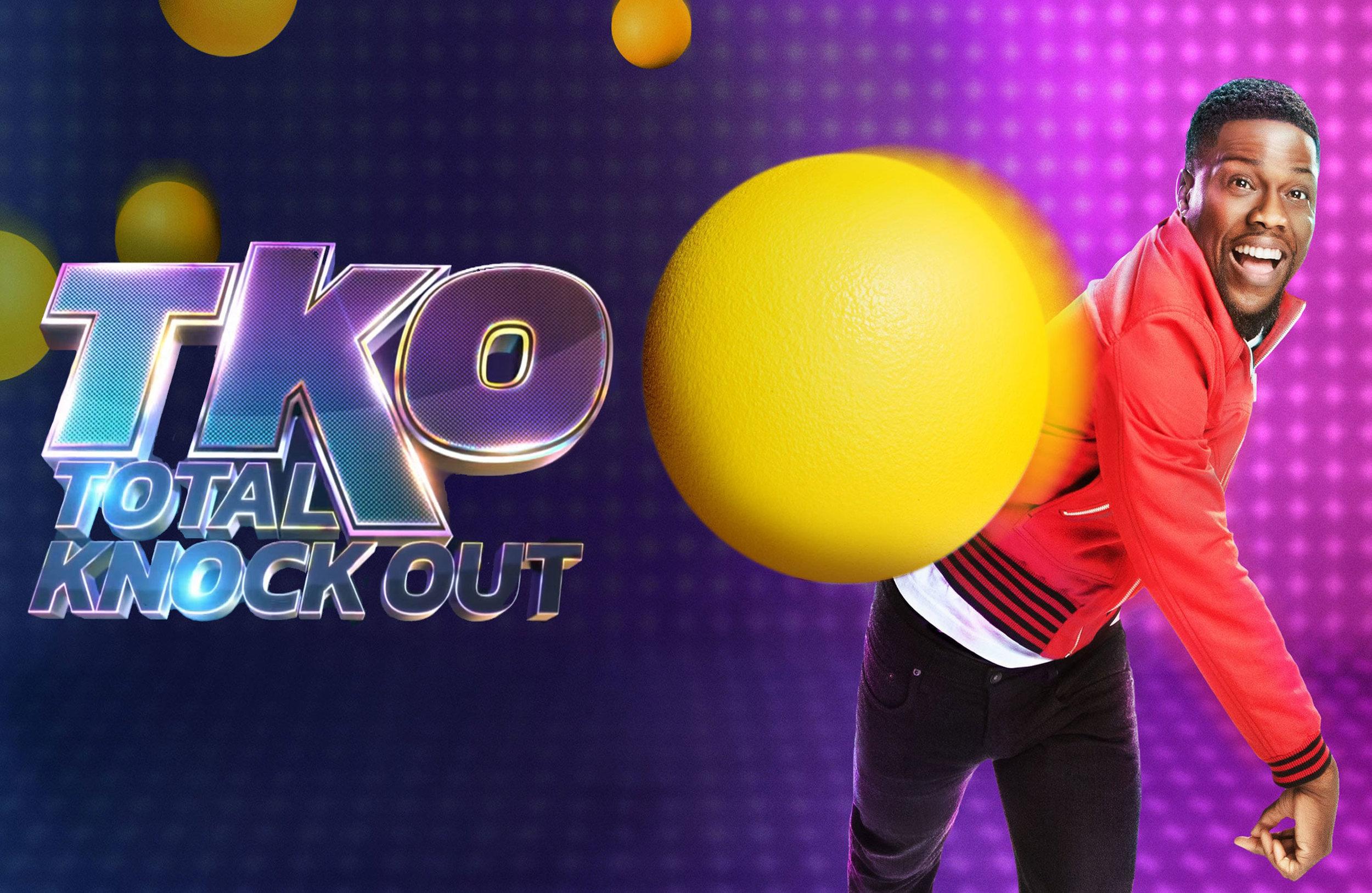 CBS-TKO-TV-Show@2x.jpg