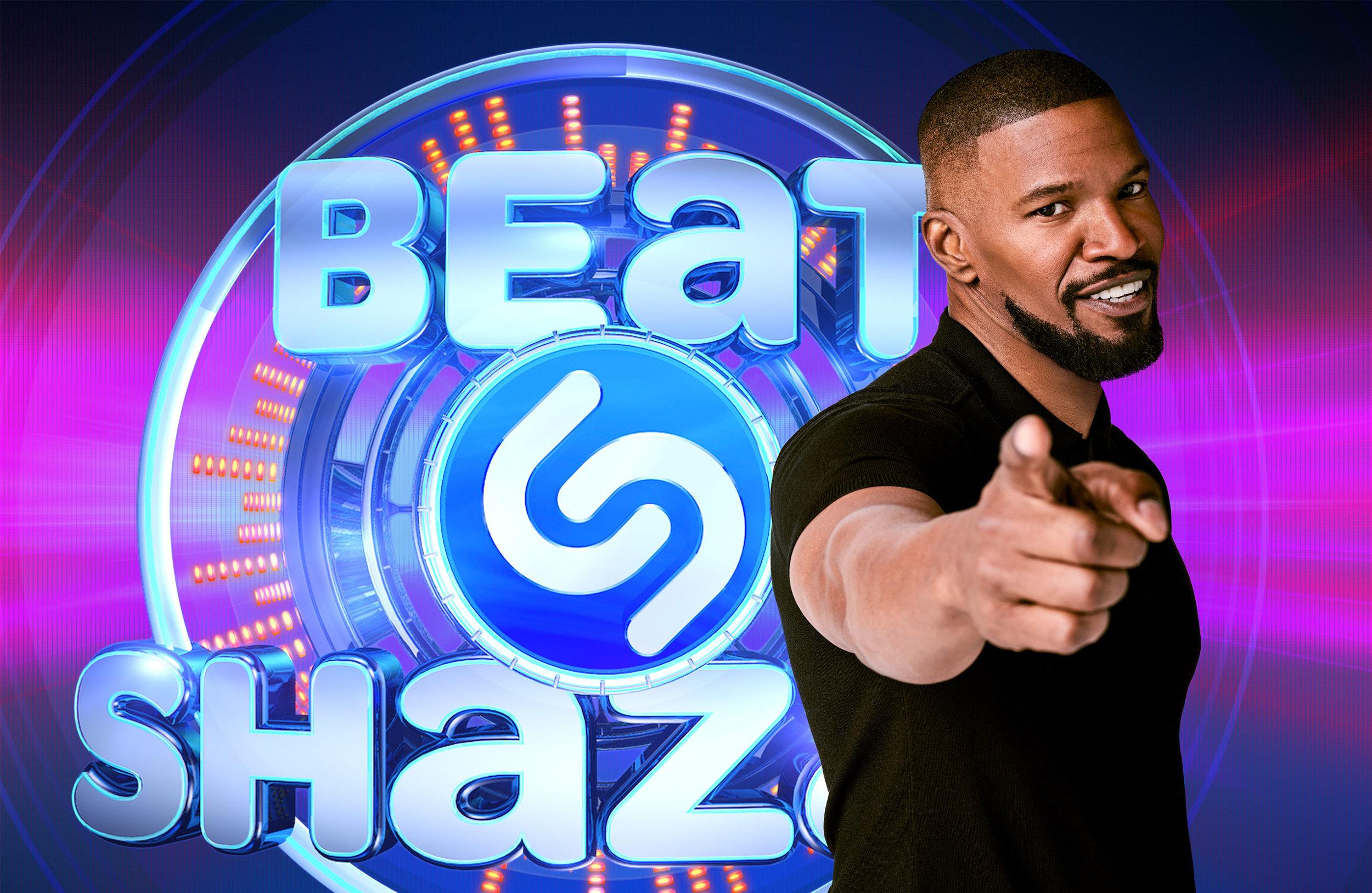 Fox-Beat-Shazam-TV-Show@2x.jpg