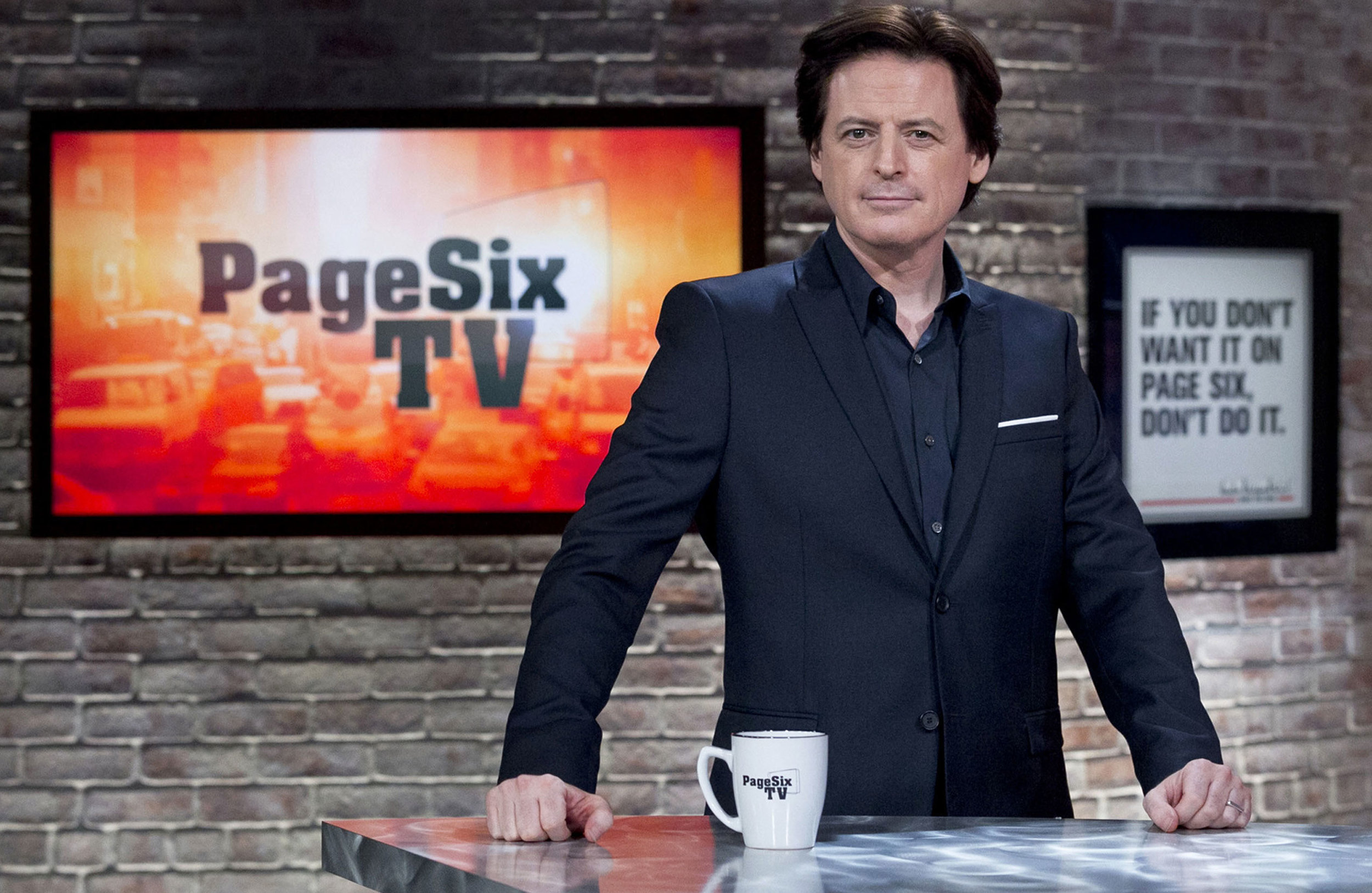 Fox-Page-Six-TV-Show@2x.jpg