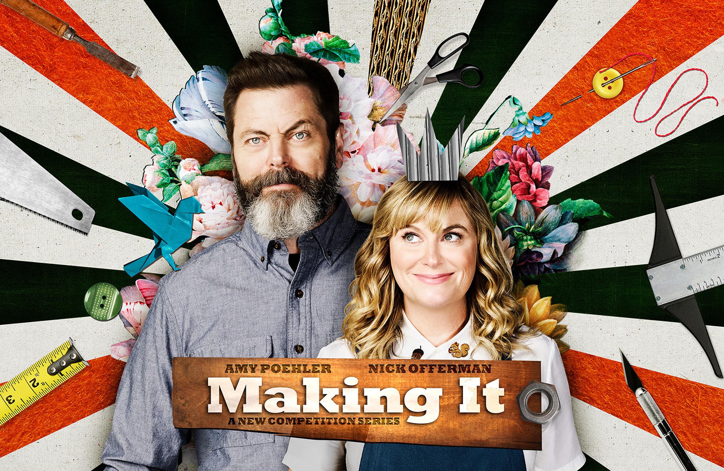NBC-Making-It-TV-Show@2x.jpg