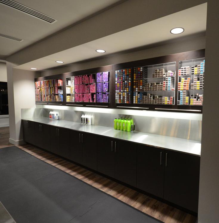 Muse Color Lab.JPG