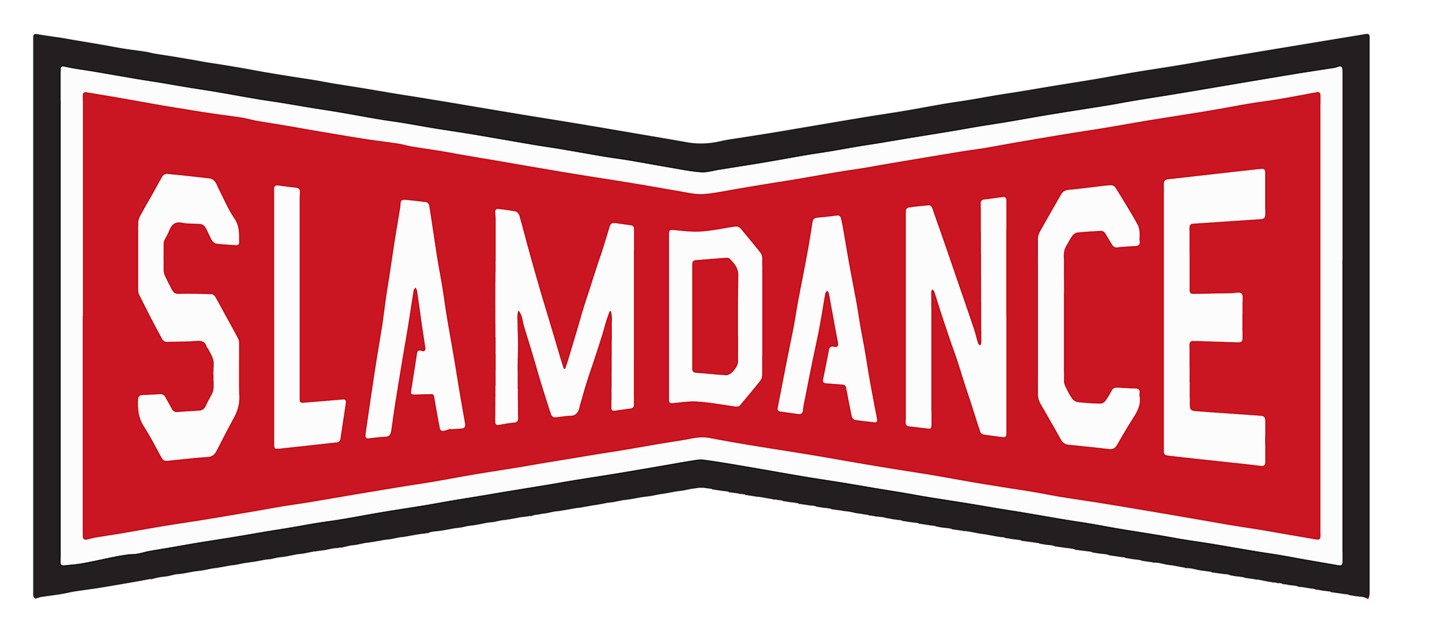 00-ED-SLUG-Slamdance-2017.png