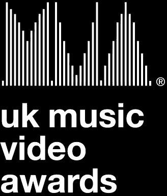 UK_MVA_11_Logo_TWITTER_b.png