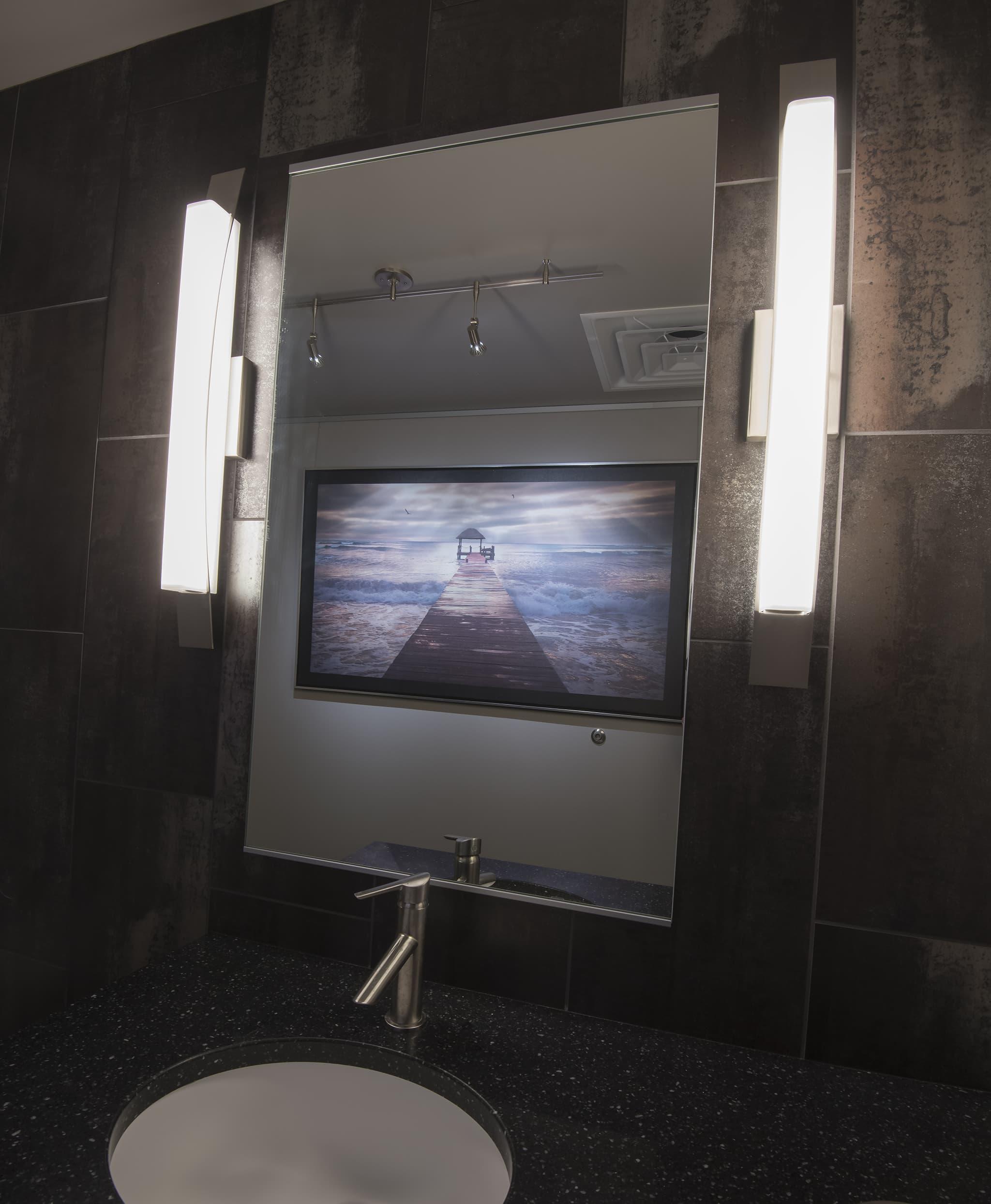 Bathroom-Art.jpg