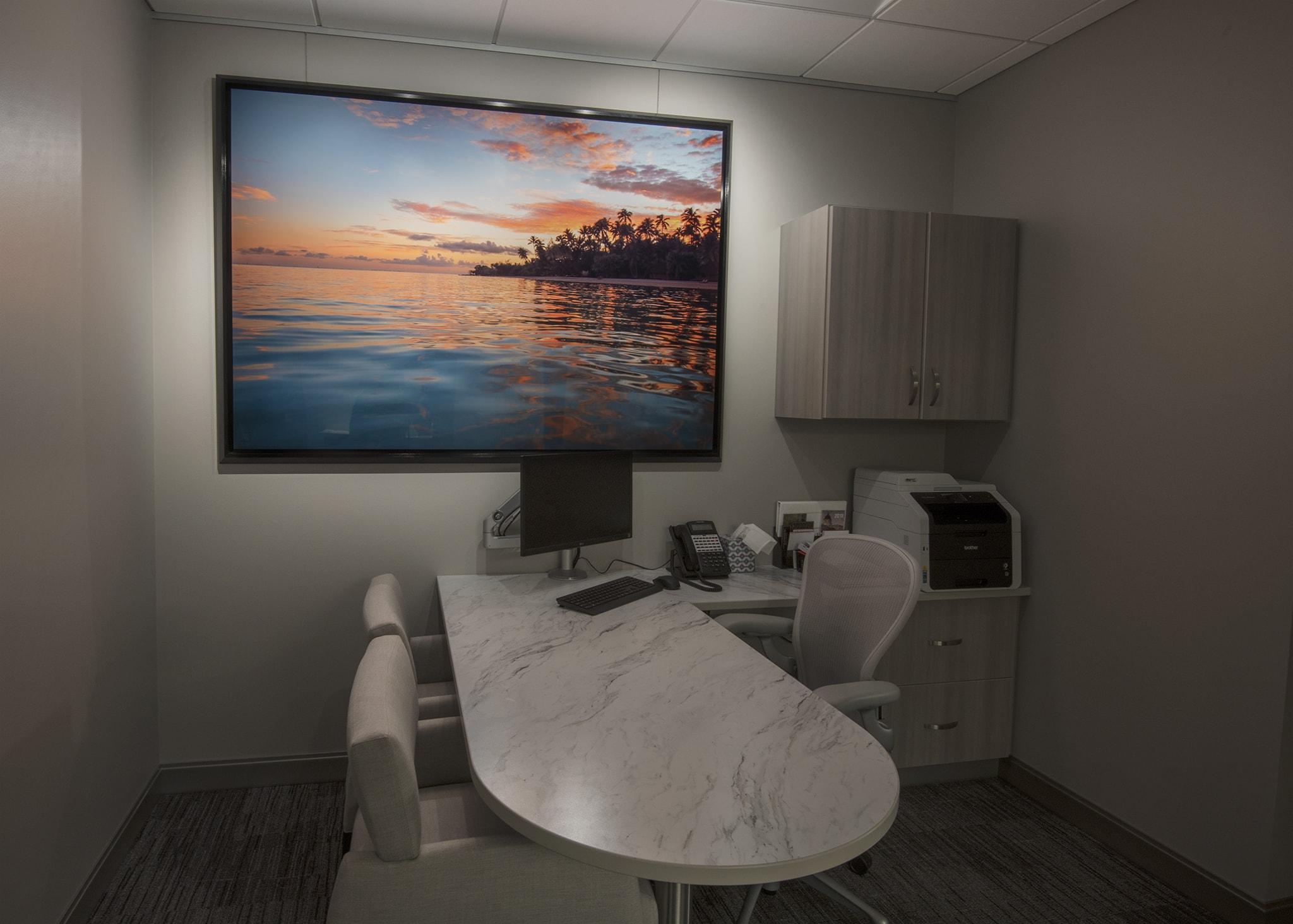 Dental-Essence-Consult-Room.jpg