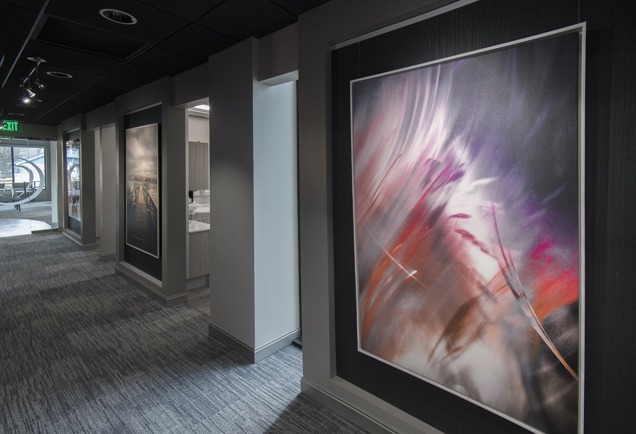 Hallway-Art-Dentist-Office.jpg