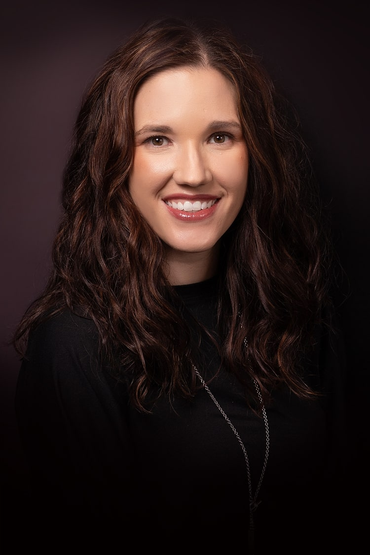 Dentist in Sioux Falls - Meaghan Neuberger of Dental Essence-min.jpg