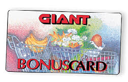giant_bonus.png