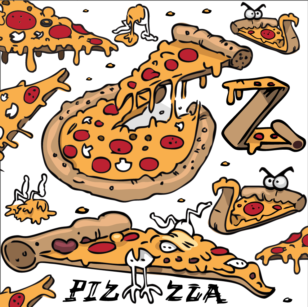 Pizzla.png