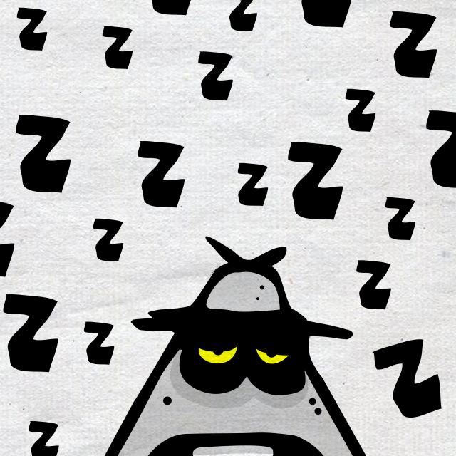 sleepstate.png