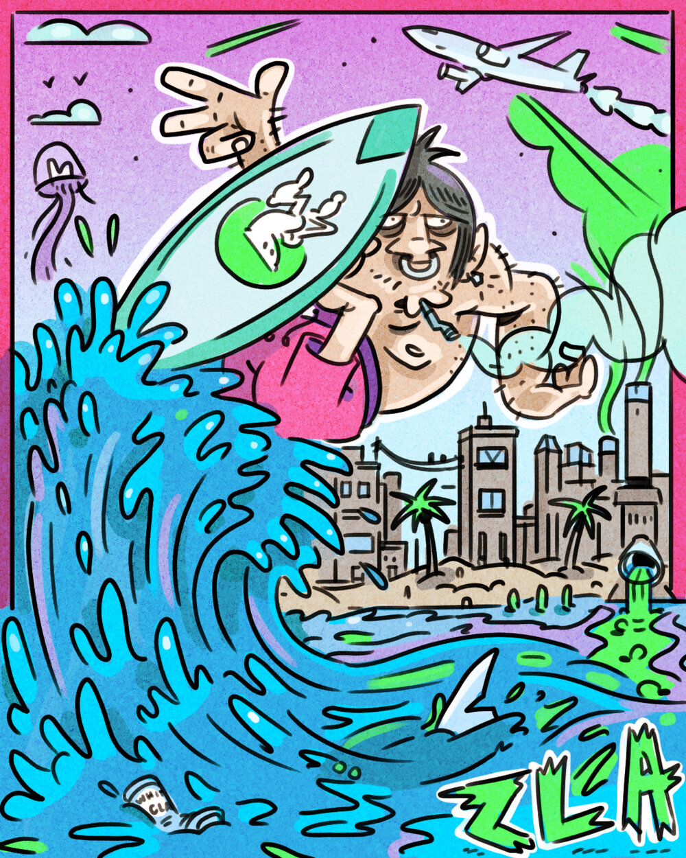 SURFER-DUDE.jpg