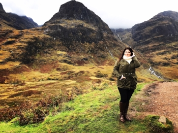 Scottish-Highlands-Glencoe.JPG