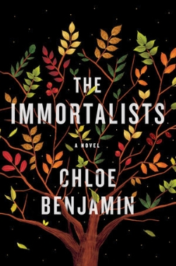 The-Immortalists-Chloe-Benjamin.jpg
