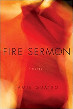 Fire-Sermon-Jaime-Quatro.jpg