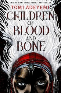 children-of-blood-and-bone-tomi-adeyemi.jpg