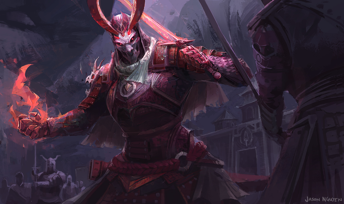 ninjasamuraiguy2-JasonNguyen.jpg