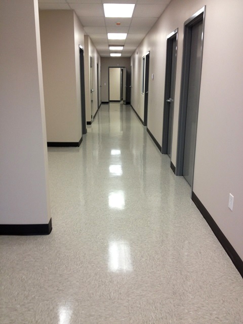 Cobb_North_Carolina_Quality_Assurance_Facility_-_Inside.jpg