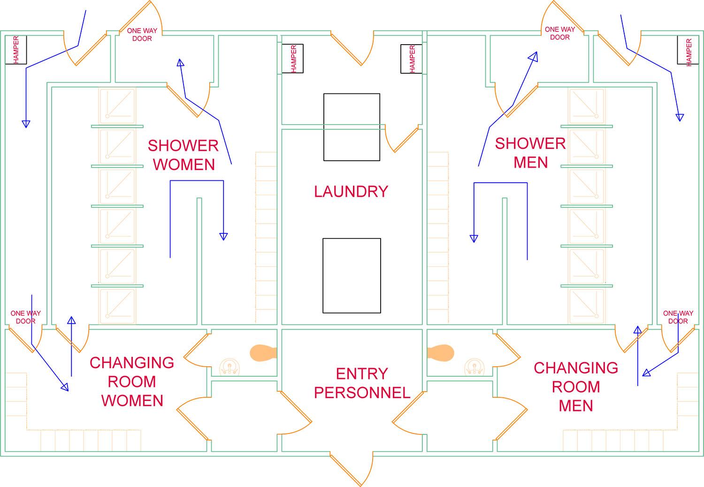 Locker Room 050314.jpg