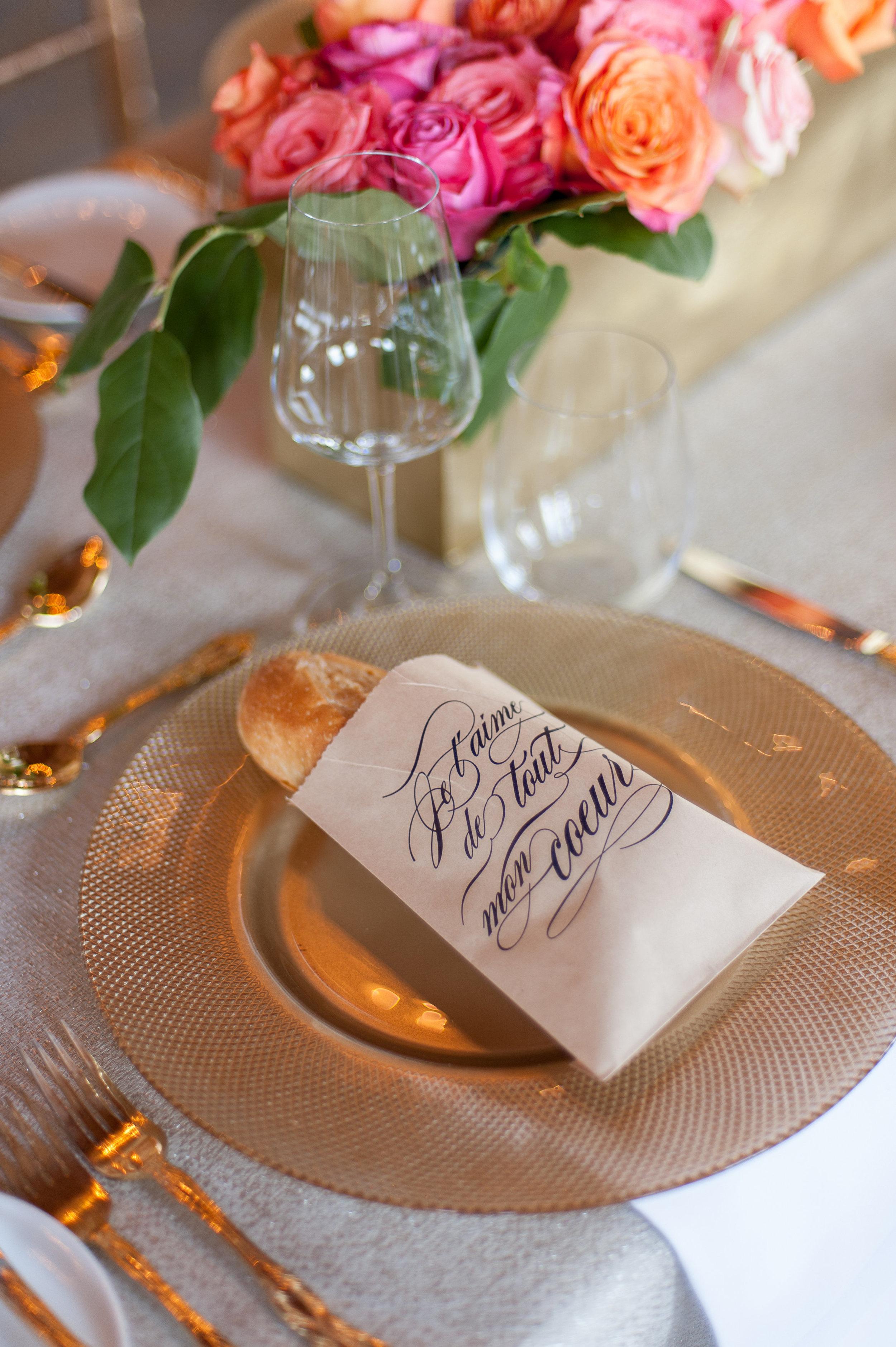 Jewellery- Tara Fava Jewellery, Photography - Krista Fox Photography, Cake & Sweet Table- Truffle Toronto,Venue - Magna Golf Club