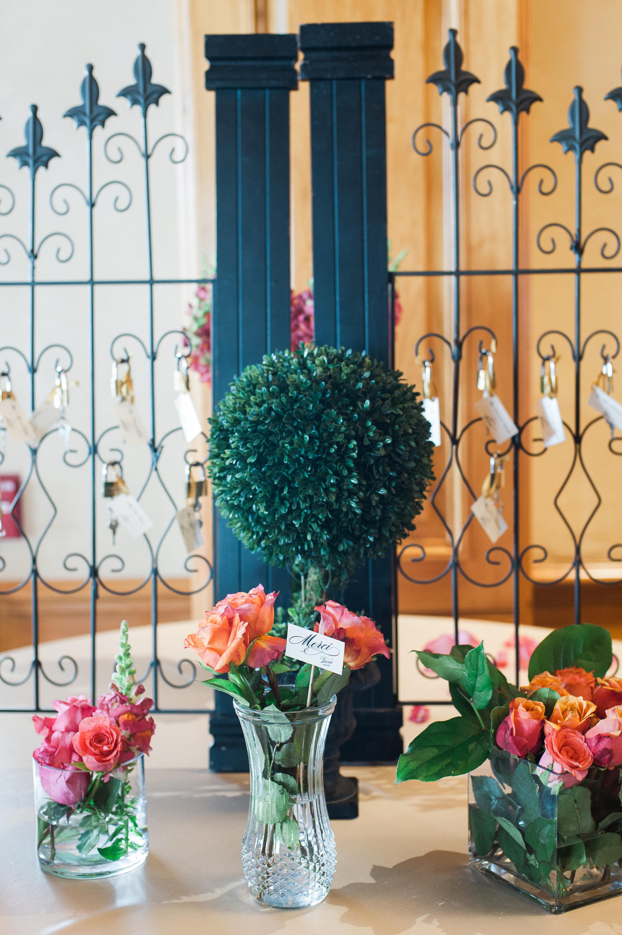 Tara Fava Bridal Shower-Shower HighRez-0469.jpg