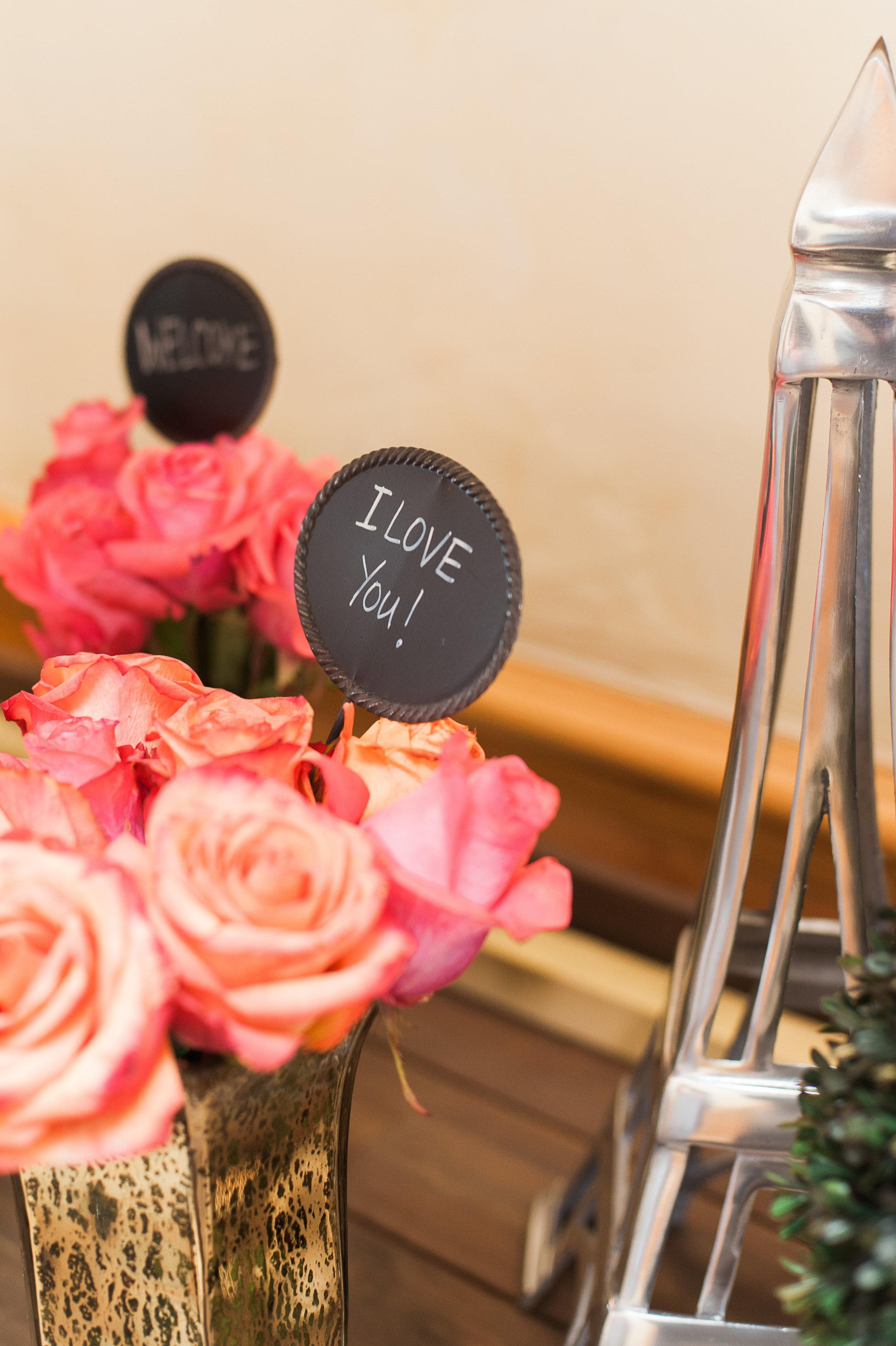 Tara Fava Bridal Shower-Shower HighRez-0462.jpg