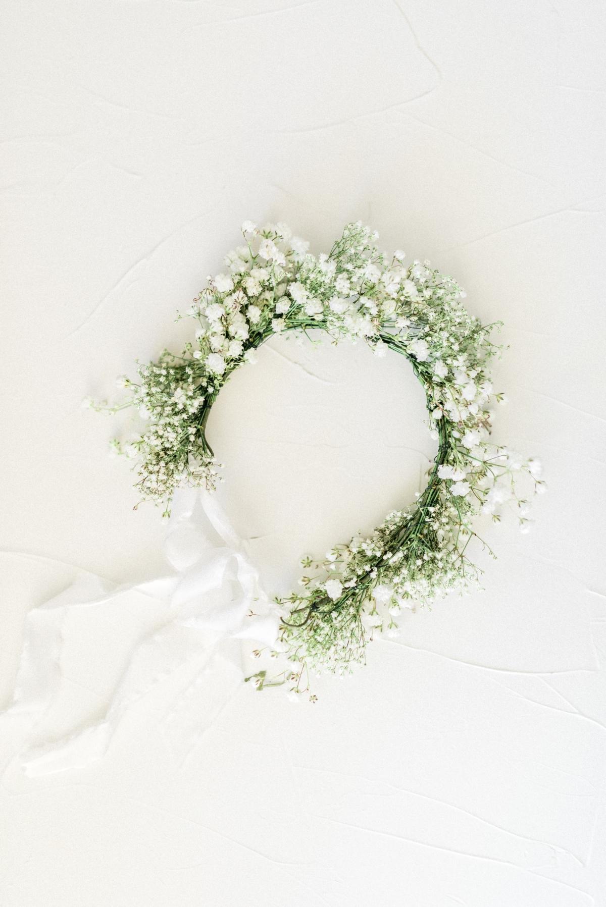 Optimized-Amanda-Alex-Wedding-29.jpg