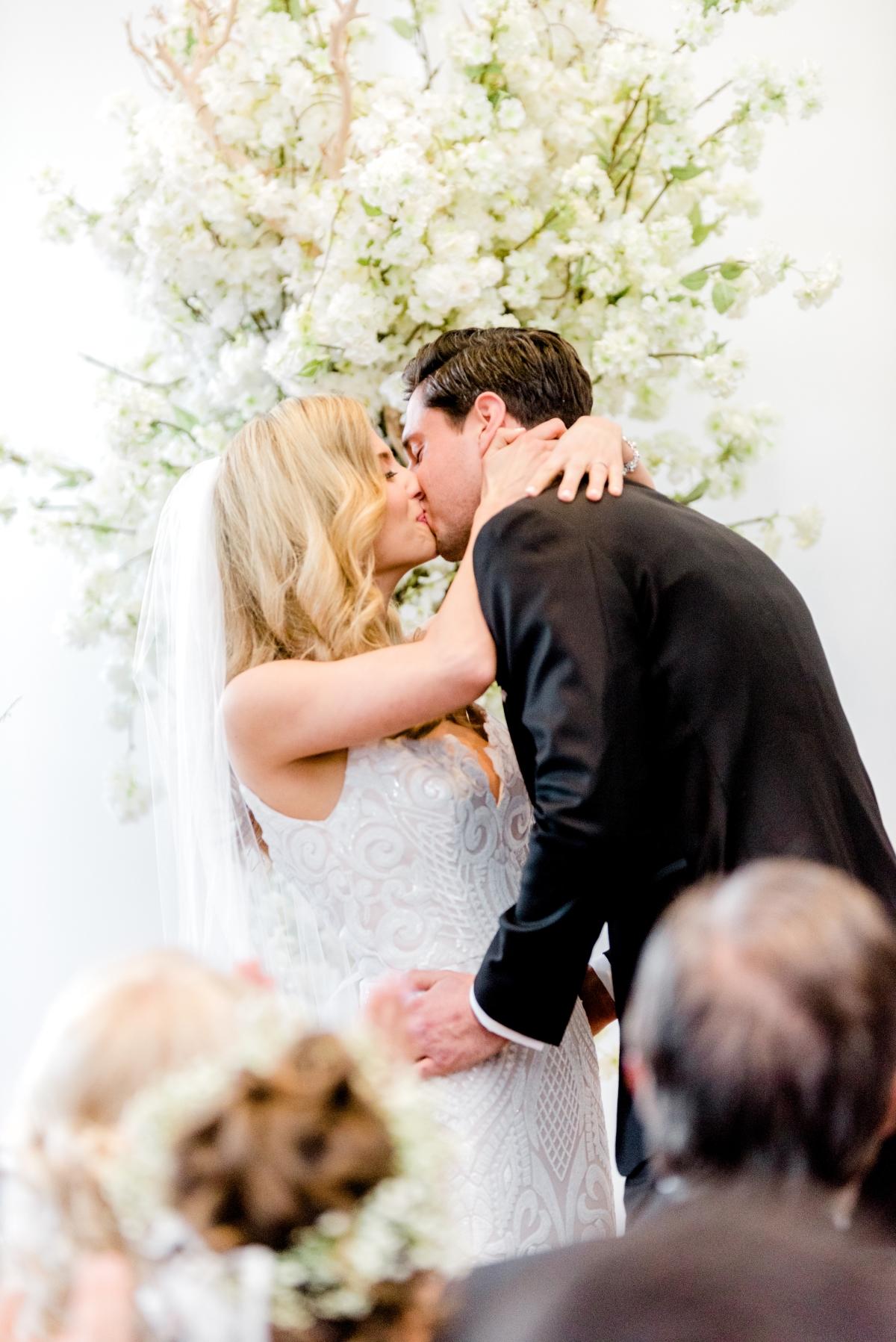 Optimized-Amanda-Alex-Wedding-636.jpg