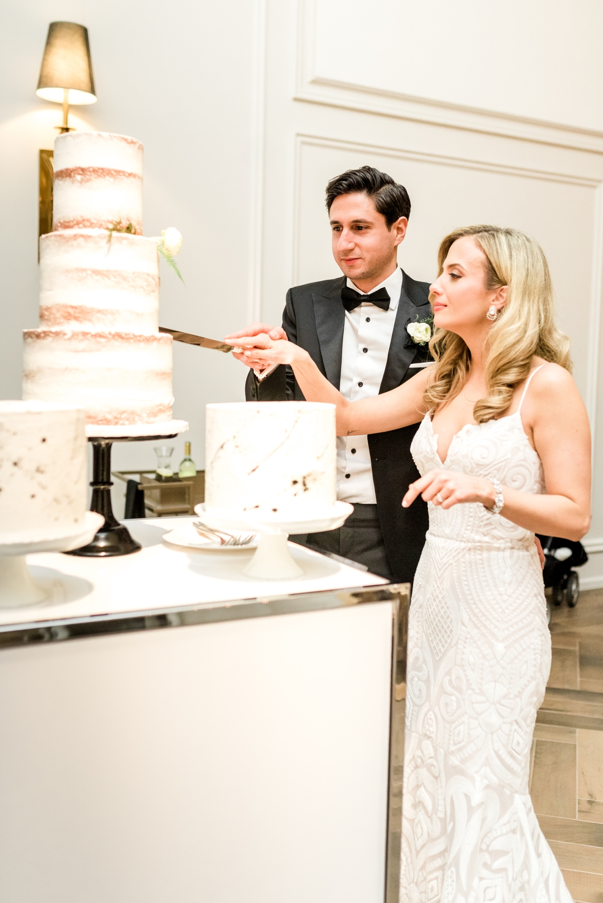 Optimized-Amanda-Alex-Wedding-1003.jpg
