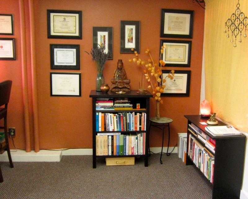 Entrance-Room.jpg
